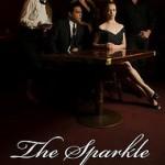 The Sparkle