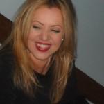 Lana Bergen