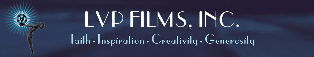 LVP Films, Inc.